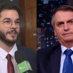 20201020-tulio-gadelha-bolsonaro.jpg