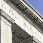 Fachada-do-Federal-Reserve.jpg