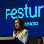 Marta-Rossi-em-abertura-de-uma-das-edies-do-Festuris.jpg