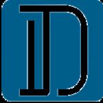 cropped-diario_da_notícia_-_logo-marketing-em-internet-copia.png