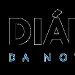 diario_da_notícia_-_logo marketing em internet